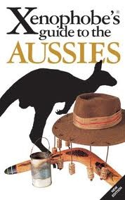 Aussies Guide