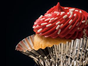 08-cupcake-670