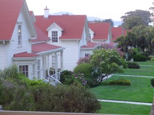Victorians in Presidio copy