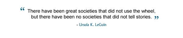 quote_thankyou_Leguin