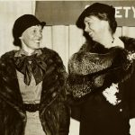 Eleanor Roosevelt's Reassuring Advice